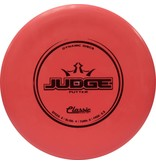 Dynamic Discs Classic Super Soft - Judge