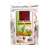 Cider House Select® Flavor Enhancer Ginger Jammer