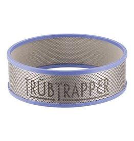 The TrubTrapper