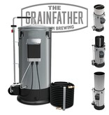 Grainfather The Grainfather Connect