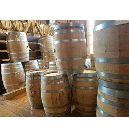 5 Gallon Barrel