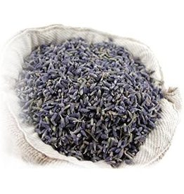 Dried Lavender  1oz
