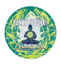 Funky Buddha Chant IPA Beer Kit