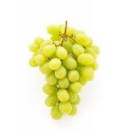 Regina California Thompson Seedless 6 Gal. Juice (White)