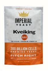 Imperial Yeast Imperial Yeast A44 - Kveiking