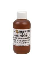 Natural Oak Flavor Extract