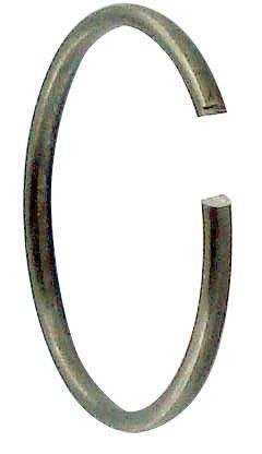Shank Snap Ring Universal