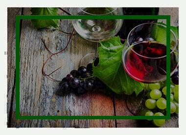 Fresh Wine Juice