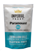 Imperial Yeast W04 - Paramount