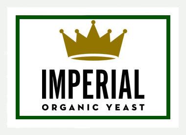 Imperial Liquid Yeast