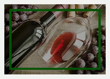 Red Wine Kits