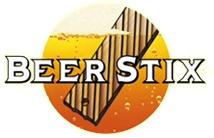BeerStix American Med Plus - 2 Count
