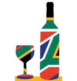 South African Barbera 6 Gal. Juice (Red)