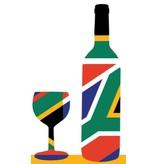2019 South African Chenin Blanc 6 Gal. Juice (White)