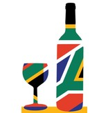 2019 South African Sauvignon Blanc 6 Gal. Juice (White)