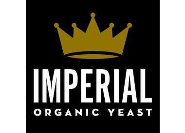 Imperial Yeast