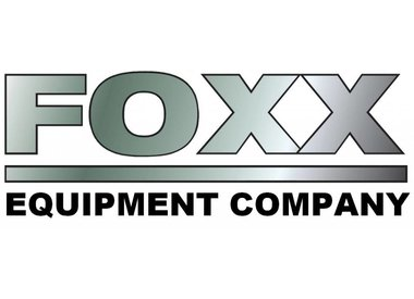 Foxx Equipment