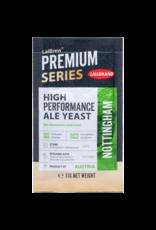 Nottingham Brewing Yeast