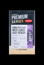 BRY-97 Brewing Yeast American West Coast