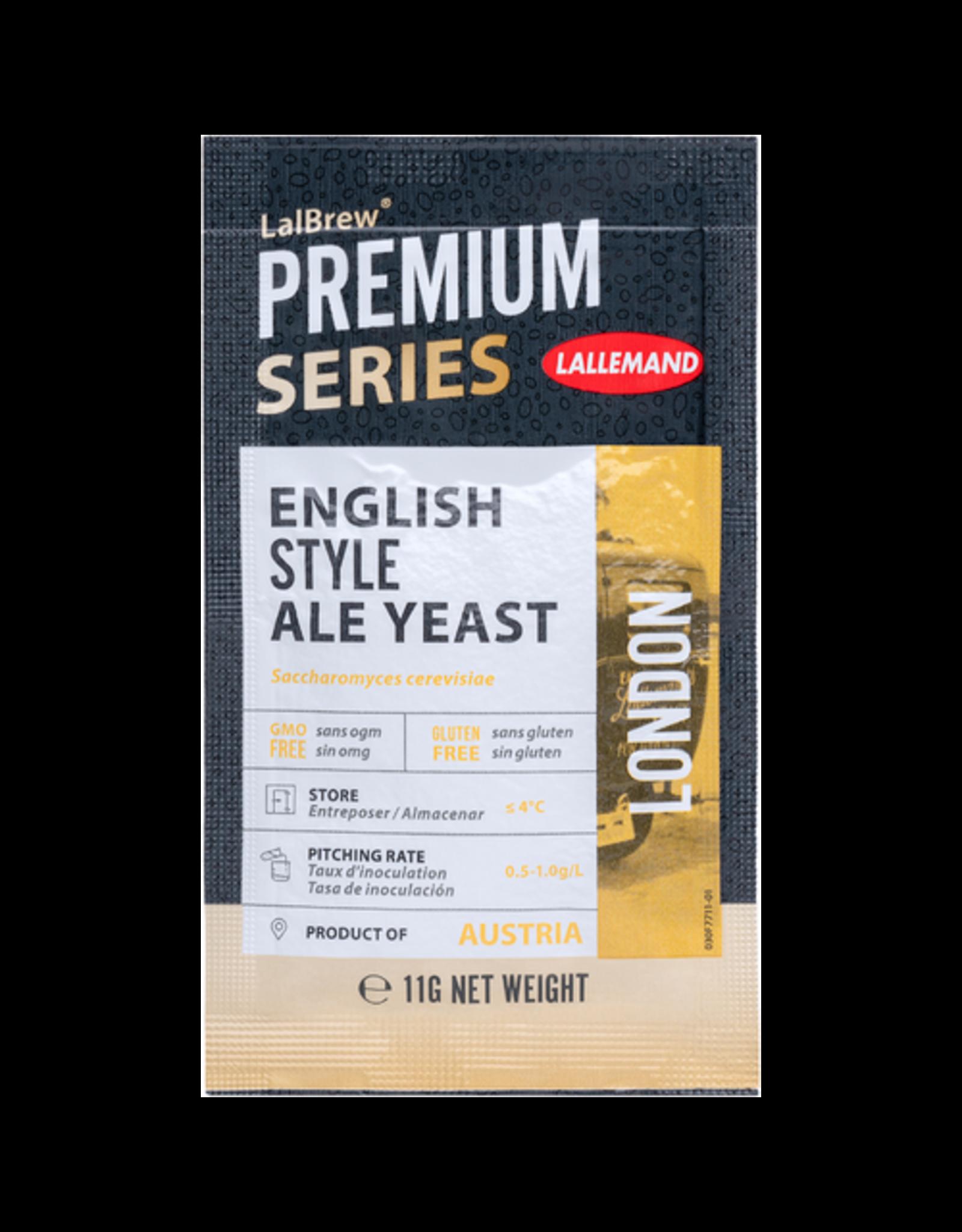 Lallemand London ESB Yeast 11 g