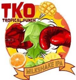 BB Tropical Punch Milkshake IPA kit
