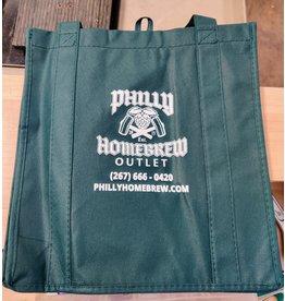 PHO Reusable Shopping Bag