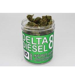 Delta 8 Diesel 10g