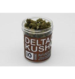 Delta 8 Kush 10g