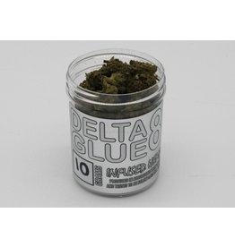 Delta 8 Glue 10g