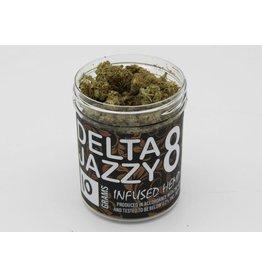 Delta 8 Jazzy 10g