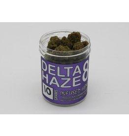 Delta 8 Haze 10g