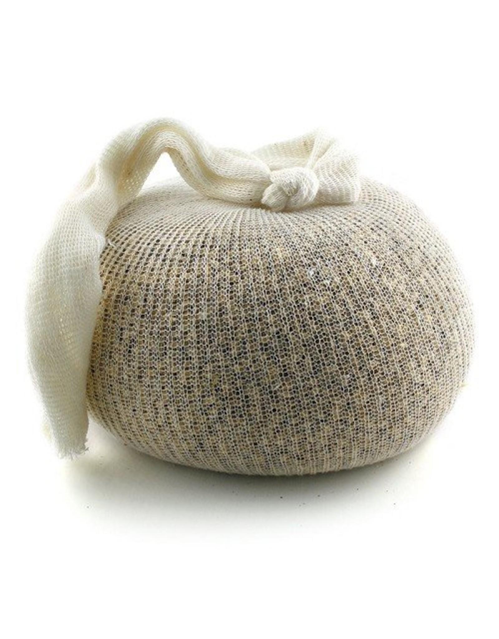 "PHO PHO Muslin Bag Small (100 pack) 14"""