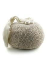 "PHO PHO Muslin Bag Small (1000 pack) 14"""