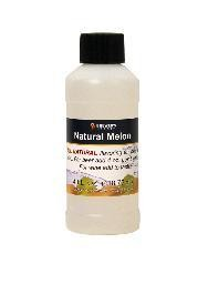 Natural Melon Flavor Extract