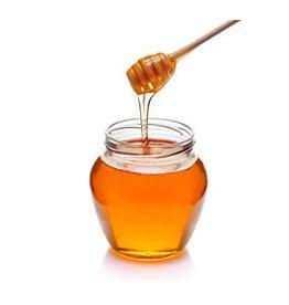 Fruitwood Orchards 20 Pounds NJ Wildflower Honey