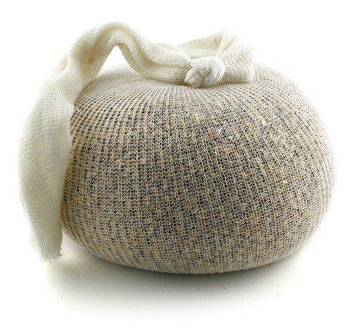 "PHO PHO Muslin Bag Large (100 pack) 28"""