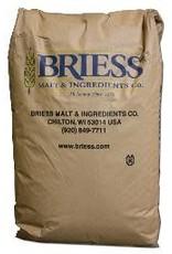 BRIESS MIDNIGHT WHEAT 50 LB