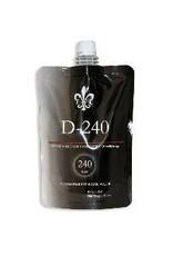 D240 Belgian Candi Syrup 240L 1 LB