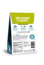Kefir (Milk) Grains (Cultures for Health)