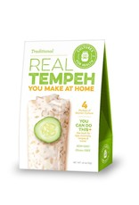 Tempeh (Traditional) Starter Culture (Cultures for Health)