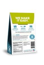 Kefir (Water) Grains (Cultures for Health)