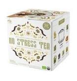 No Stress Tea Kit
