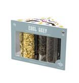 Earl Grey Tea Kit