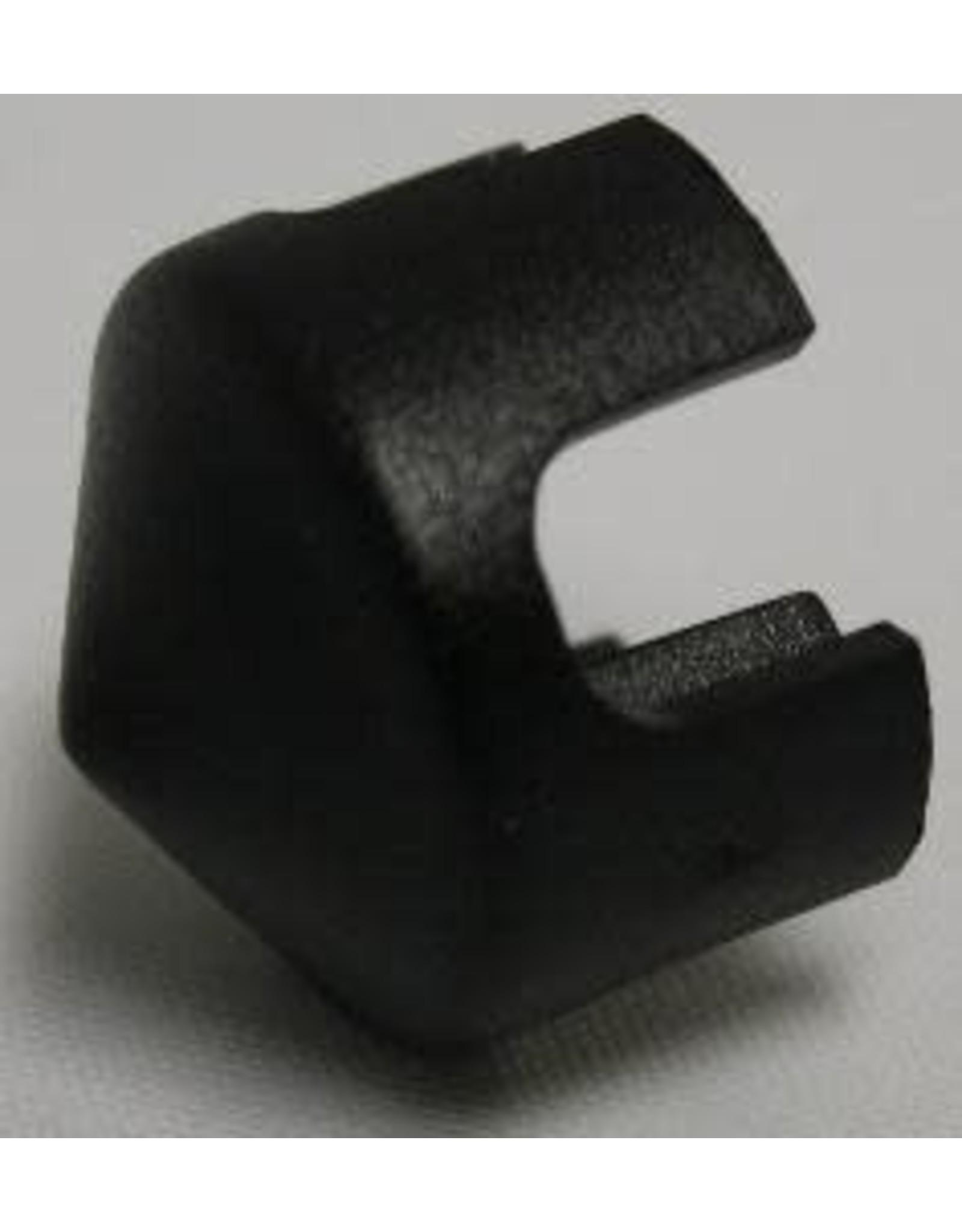 Fermtech Siphon Saver Antisediment 1/2'' tip