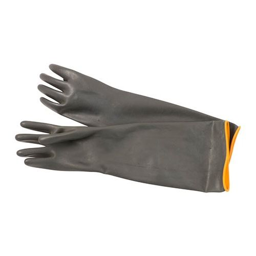 Chemical Resistant Heavy Duty Brewing Gloves