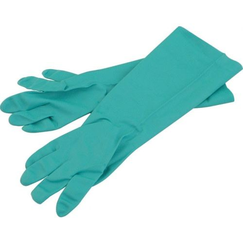 Brewing Gloves (Large)