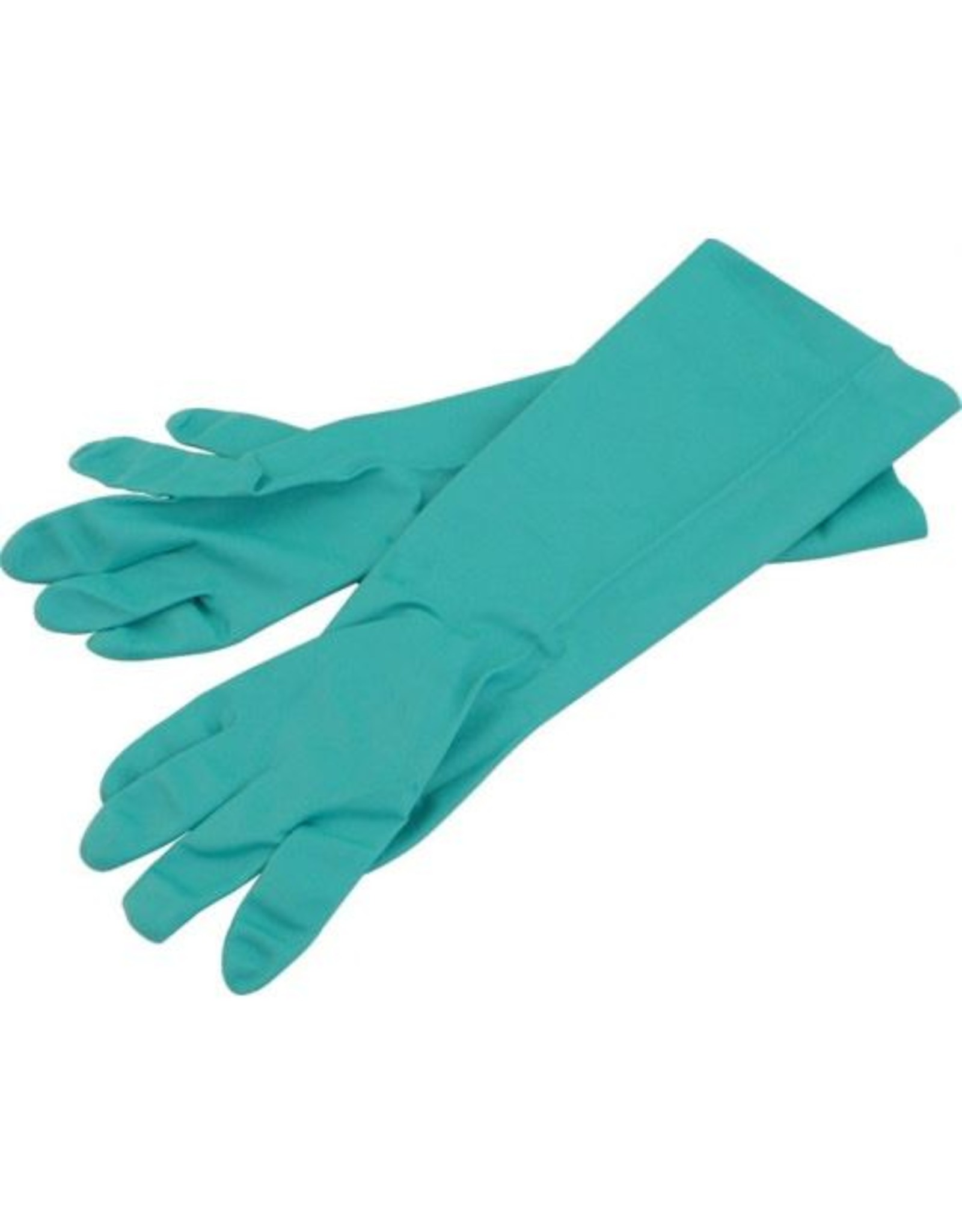 Brewing Gloves (Extra Large)