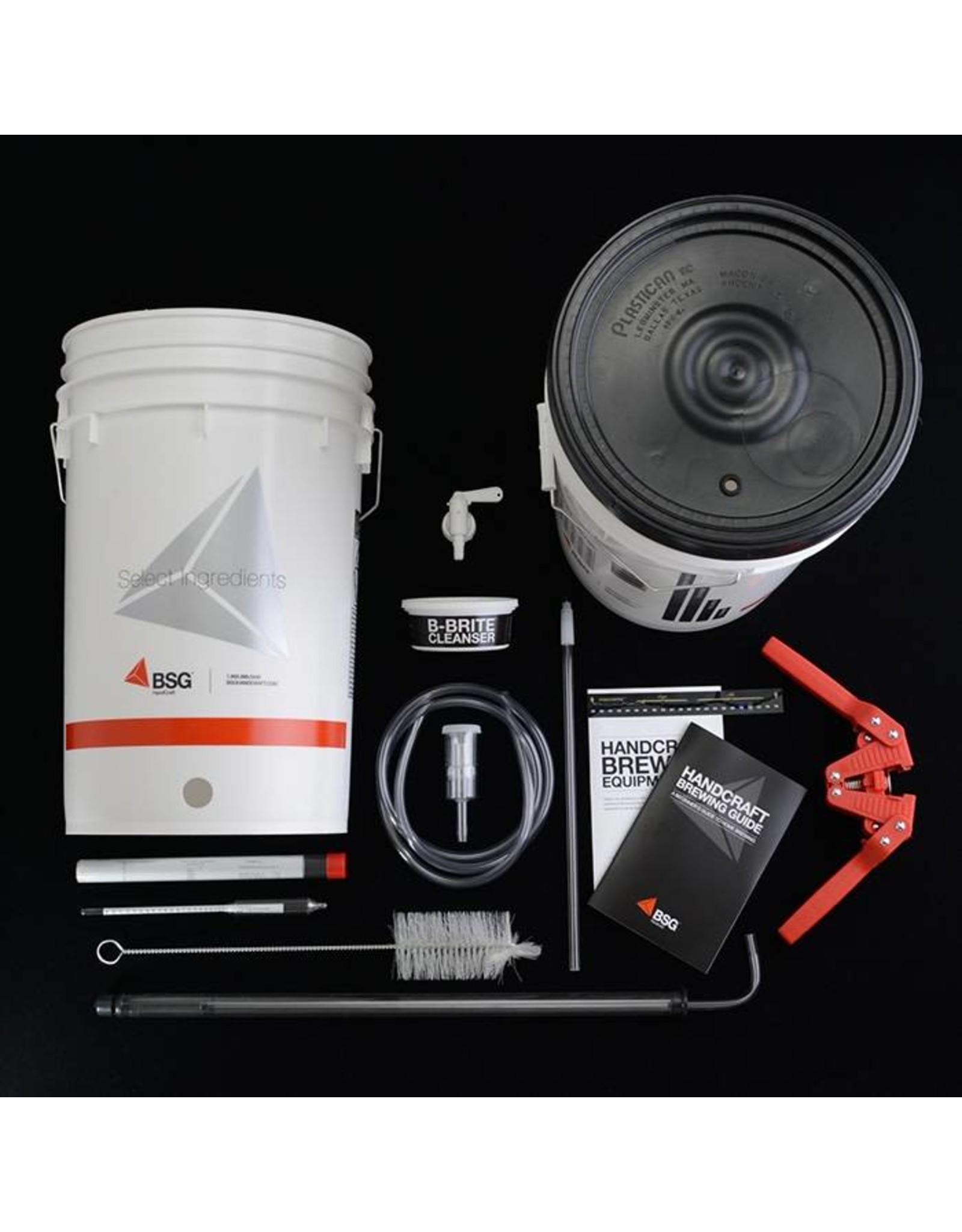 TrueBrew K3 Beer Equipment Kit