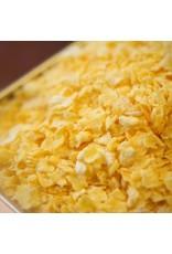 Flaked Maize 50lb
