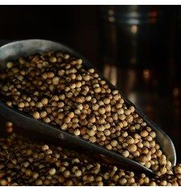 Coriander Seed 2 lb